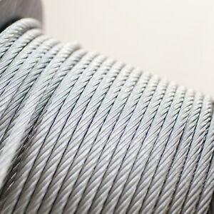Motodak Boucle de Sangle Fermeture Attache jugulaire Casque//Trendy//on Off//Chok
