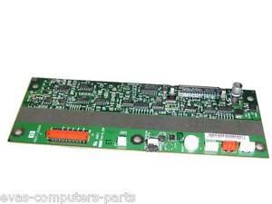 HP DESIGNJET 1050C C6074A DRIVER DOWNLOAD