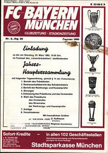 BL-79-80-Bayern-Muenchen-Monatsausgabe-Februar-1980