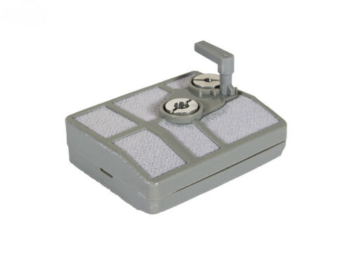 Air Filter fits Stihl 11131201603 030031032 031 AV 032 AV 1602 1612 Chainsaw