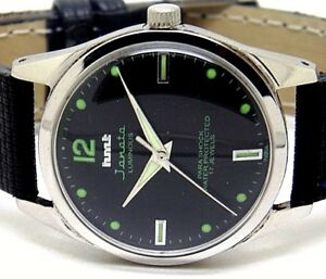 india watches automatic product orient watch