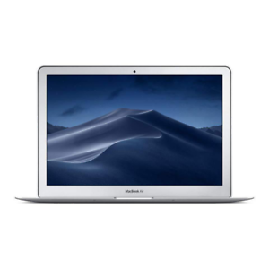 Apple-MacBook-Air-13-3-034-5th-Gen-Intel-Core-i7-8GB-128GB-SSD-Z0UU3LL-A-Mid-2017