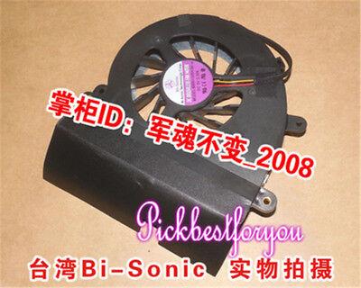 Fujitsu Siemens XI2528 XI2550 XI2528 BS601305H-04 CPU FAN BS6005MB #M2442 QL
