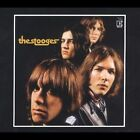 The Stooges [Deluxe Edition] [Slipcase] by The Stooges (CD, Aug-2005, 2 Discs, Elektra (Label))