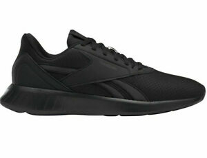 Reebok-Hommes-Chaussures-Athletisme-Running-Training-Marche-Sport-Lite-2-Baskets-FW8025