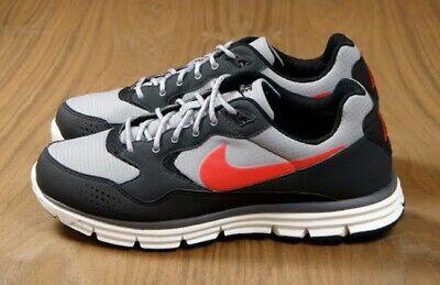 Chaussures Nike ACG Lunar Wood, EU 42 US 8.5, homme, NEUVES, randonnée trail | eBay