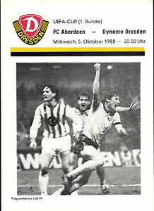 EC-III-88-89-SG-Dynamo-Dresden-FC-Aberdeen-05-10-1988