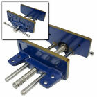 Amtech D2600 6-Inch Wood Working Vice
