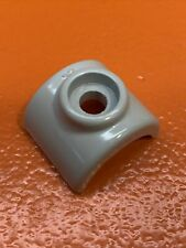 Stihl Ts08 S Ts350 Ts360 Handlebar Bar Clamp Pressure Piece 4201 791 9000 B16