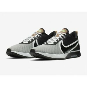 NIKE-ZOOM-STRIKE-2-SE-SHOE-ZAPATOS-RUNNING-ORIGINAL-TRAINING-BQ9260-100-GRIS