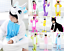 Emmarcon-pigiama-intero-animale-kigurumi-da-bambini-stella-arcobaleno-chiusura-i miniatura 2