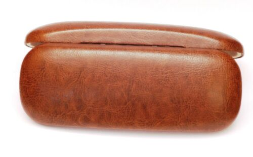 Woodcock in flight Leather Effect PU Glasses  Case Hunting shooting Gift Present