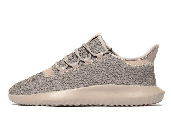 Più recenti Adidas Originals ombra, gli uomini Tubular'S Scarpe da ginnastica (Regno Unito TAGLIE 6 -12) - Nuovo di Zecca