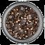 5mm-Rhinestone-Gem-20-Colors-Flatback-Nail-Art-Crystal-Resin-Bead thumbnail 7