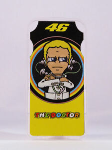 1-12-VALENTINO-ROSSI-PIT-BOARDS-BANNER-STAND-BOX-MOTOGP-YAMAHA-M1-DUCATI-NEW