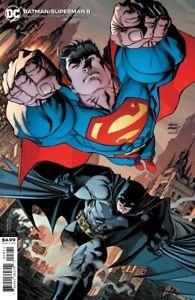 Batman-Superman-8-Variant-Comic-Book-2020-DC