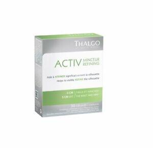 30-de-raffinage-de-Minceur-Thalgo-ACTIV-capsules