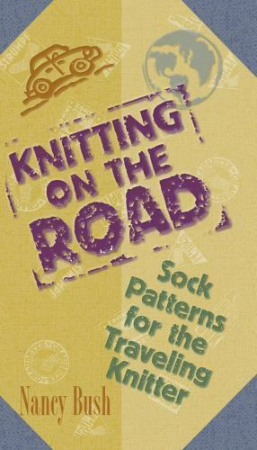 Knitting on the Road