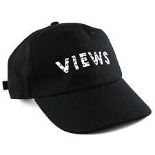 d9256b9e326fe item 7 Views 6 panel cap dad hat 5 snapback yeezus ovo kanye woes NEW  -Views 6 panel cap dad hat 5 snapback yeezus ovo kanye woes NEW