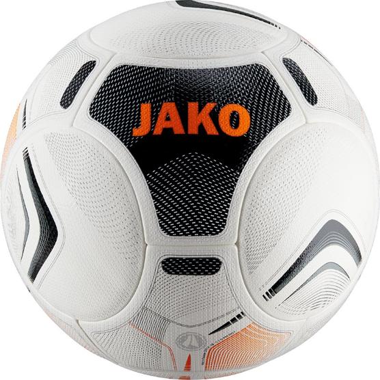 Jako Ball Galaxy Training 2.0 Ball Gr.5  Fußball Trainingsball 2332-18 BRANDNEU