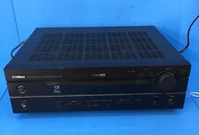 Yamaha RX V430 NATURAL SOUND AV 5.1 Channel 375 Watt Receiver Works PC17