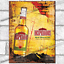 thumbnail 16 - Metal Signs Plaques Vintage Retro Pub Bar Mancave Wall Poster Beer Tin Sign. UK