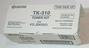 729-KYOCERA-TK-310-BLACK-TONER-RRP-gt-180