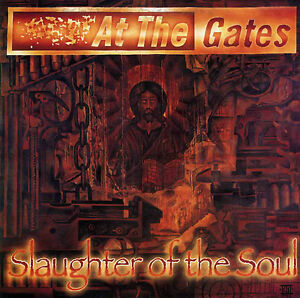 At-The-Gates-034-Slaughter-Of-The-Soul-034-CD-NEW