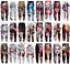 Harley-Quinn-3D-Print-Casual-trousers-Men-Women-Sweatpants-Sport-Jogging-Pants thumbnail 1