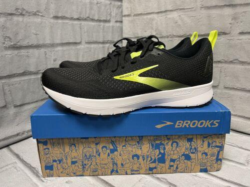 Brooks Revel 4 Road Running Shoes UK 8.5 Men's RRP £90