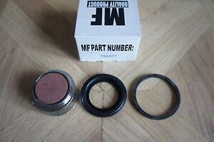 ETRIER-ARRIERE-piston-frein-et-Kit-de-joints-pour-Kawasaki-Z1R-1977-1980