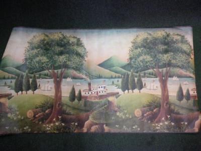 35MM #44 20er Antik Schubladengriff mit Etikettenhalter Etikettenrahmen Kartenrahmen Schrankgriff M/öbelgriff Muschelgriffe Kabinett Schubladen 69
