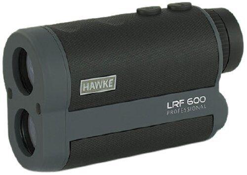 Ahg Hawke Sport Optics Laser Range Finder Professional  600 600 600 schwarz 41101 2f3107