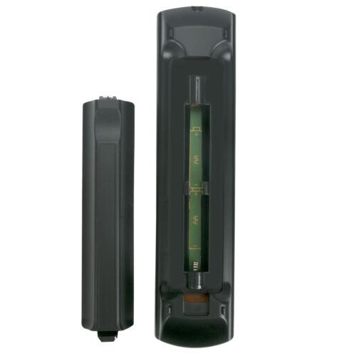 N2QAYB001133 Fernbedienung für Panasonic TH-43EX600H Th-43ex680h TH-55EX640Z