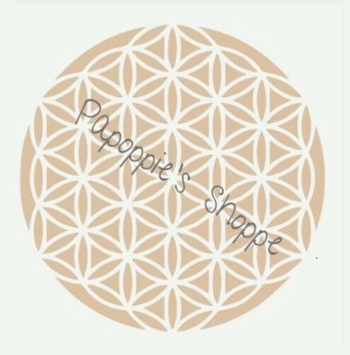 Stencil Flower of Life Sacred Geometry 7 Sizes You Choose Size Free Shipping