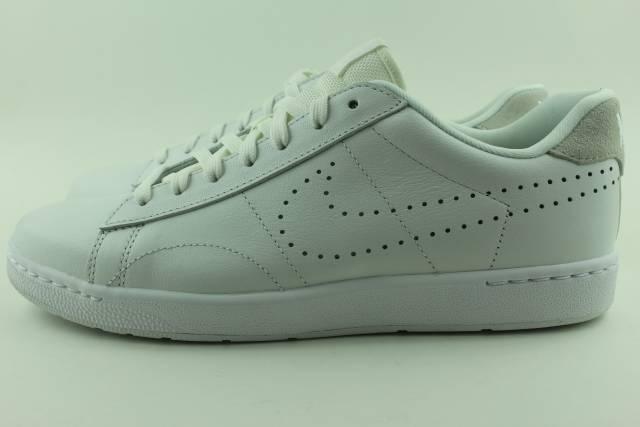Nike Menns Tennis Klassiske Ultra Lthr Uformell Sko y0Wdwcn