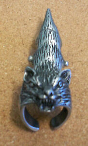 native-american-pewter-ring-armour-wolf