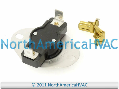 Universal Mars F210-2 F210 210 Degree Fan Switch 39015 3F01-220 20601F8-66