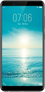 Vivo-V7-4GB-32GB-24MP-4G-VoLTE-Dual-Sim-Black-Certified-Refurbished