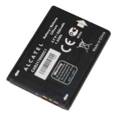 Eerzuchtig Alcatel One Touch Ot-208 Ot-204 Ot-203 Ot-206 Battery Cab2170000c1 Goedkoopste Prijs Van Onze Site