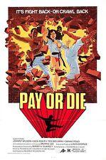 Stampa Arti grafiche Schermo Stampa immagini JPEG Photo 3 DVD HQ VHS B MANICA P Q R