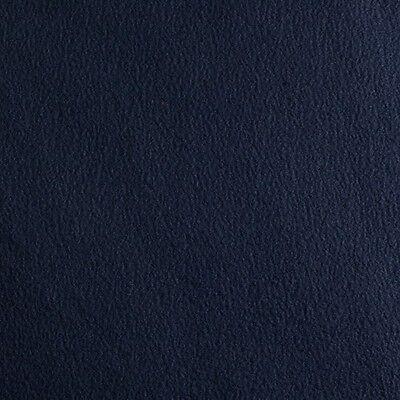 Kuschel  Fleece Anja,anthrazit Microfaserfleece,100/% Polyester,50 cm 150 cm