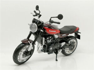 1-12-Kawasaki-Z900RS-Cafe-Diecast-Model-Motorcycle-Moto-Bike-Toy-Gift-Collection