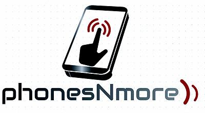 phones.n.more 2017