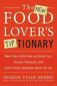food secrets drink tips than lover