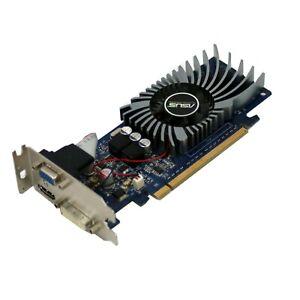 ASUS-NVIDIA-GeForce-210-512MB-EN210-512MB-DDR2-HDMI-Graphics-Card