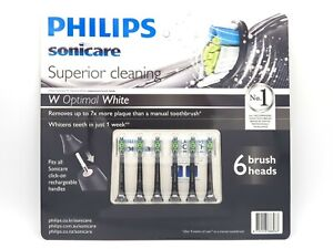 Philips-Genuine-6-x-Sonicare-Diamond-Clean-Toothbrush-Replacement-Heads-6-Pack