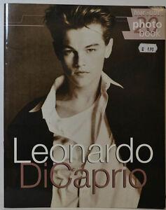 Leonardo-DiCaprio-Photobook-Tear-Out-20-MB-13