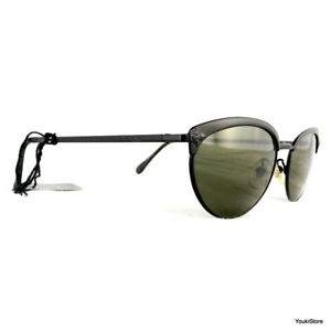 brand new 5fe4a 70933 Details about CALVIN KLEIN occhiali da sole CK 215S 590 SUNGLASSES NEW -  Made in Italy CE