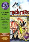 Navigator FWK: Tricksetrs Teaching Guide by Wendy Wren (Paperback, 2008)